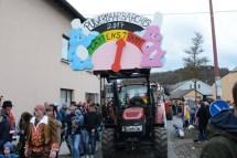 123-Gillenfelder Rosenmontagszug 2017 801