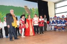 25-Kinderkarneval 2017 107