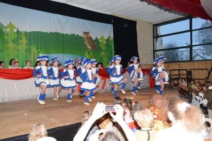67-Kinderkarneval 2017 272