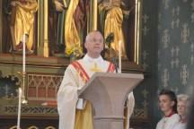 05-Gillelenfelderkirmes und Abschied Pastor Rupp 075