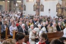 06-Gillelenfelderkirmes und Abschied Pastor Rupp 081