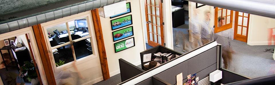 Interior_Composite_960x300