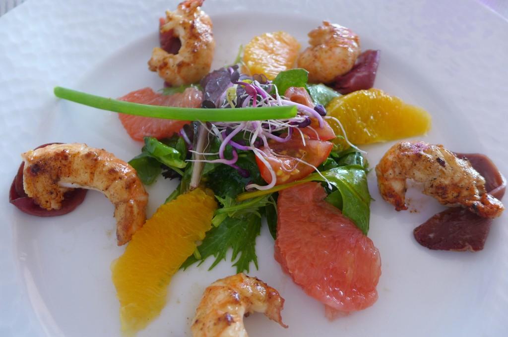 le liberty restaurant cherbourg les petits plaisirs du liberty le blog de gilles pudlowski les pieds dans le plat