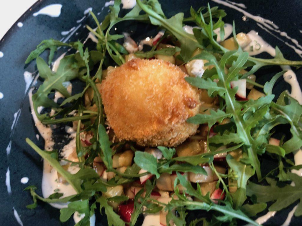 l essentiel restaurant barr sebastien est tout bon le blog de gilles pudlowski les pieds dans le plat