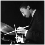 tony-williams