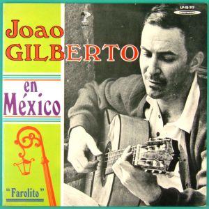 João Gilberto - Ela é Carioca - Guitar transcription - Gilles Rea