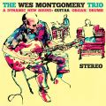 Wes Montgomery - Satin Doll - guitar transcription