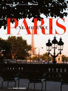 photographe de paris
