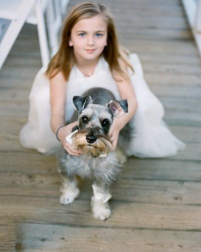 Sweet Pawley's Island Destination Wedding – Blair and Justin