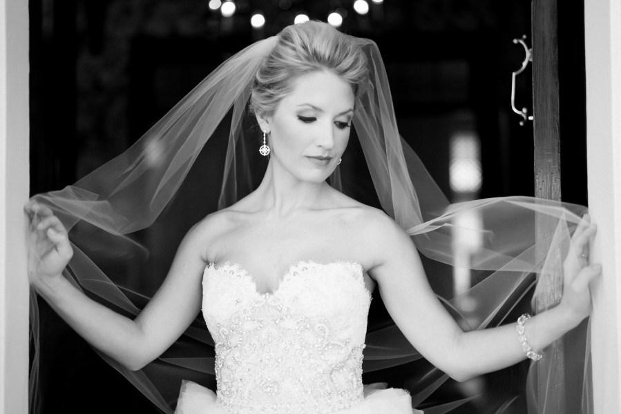 Charleston Wedding Photographer Gillian Claire (11)