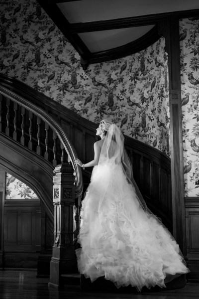 Charleston Wedding Photographer Gillian Claire (17)