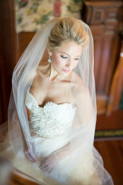 Charleston Wedding Photographer Gillian Claire (19)