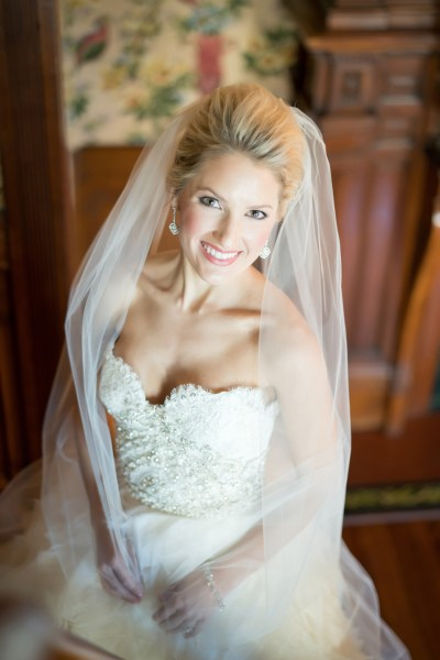 Charleston Wedding Photographer Gillian Claire (20)