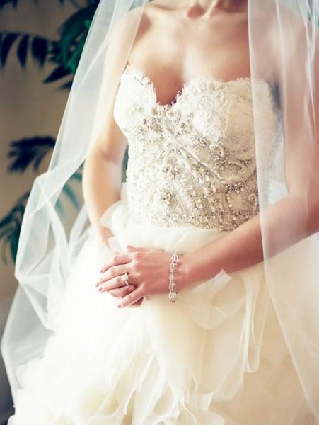 Charleston Wedding Photographer Gillian Claire (28)
