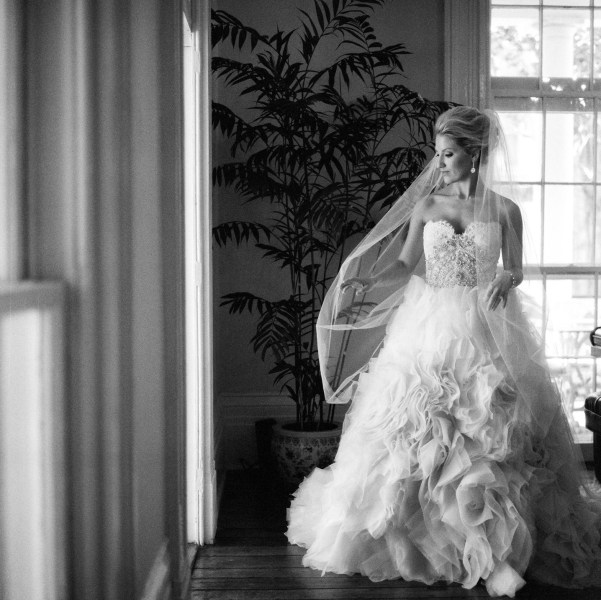 Charleston Wedding Photographer Gillian Claire (32)