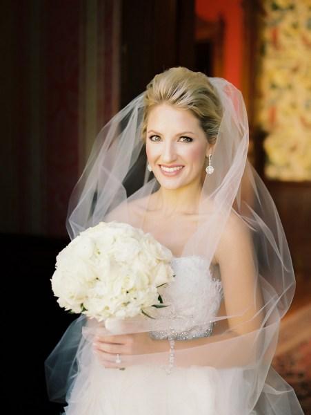 Charleston Wedding Photographer Gillian Claire (4)