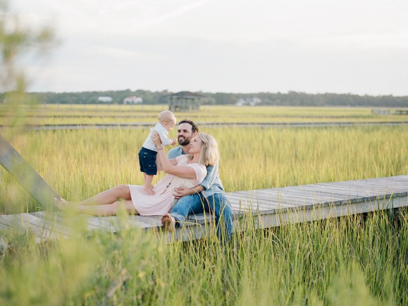 Pawleys Island family photographer gillian claire (21)