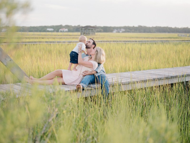 Pawleys Island family photographer gillian claire (22)