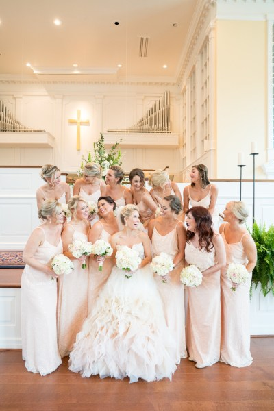 Florence South Carolina Wedding Photographer Gillian Claire (33)