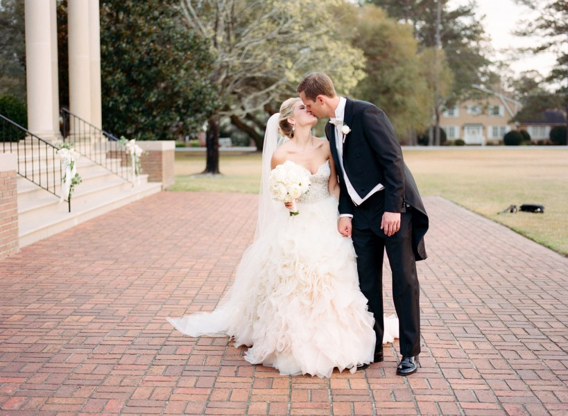 Florence South Carolina Wedding Photographer Gillian Claire (69)