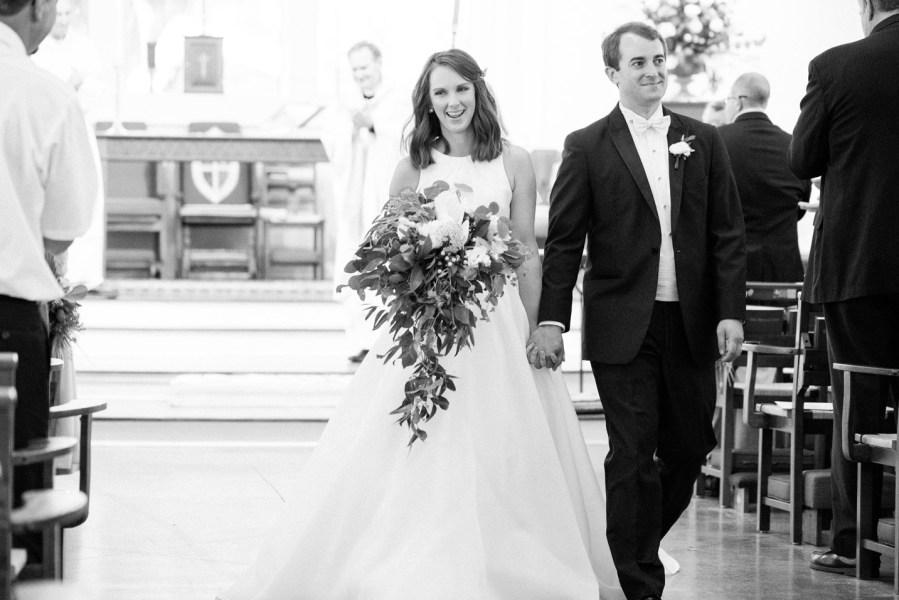 Pawleys Island Wedding by Gillian Claire (45)