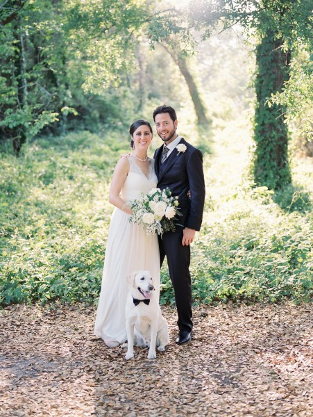 small intimate Myrtle Beach Wedding by Gillian Claire (44)