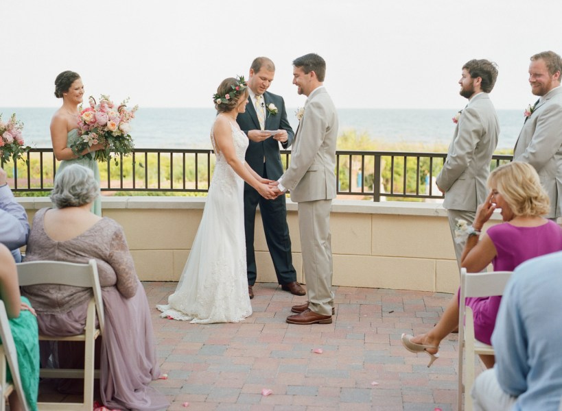 an ocean club at grande dunes wedding by Gillian Claire (31)