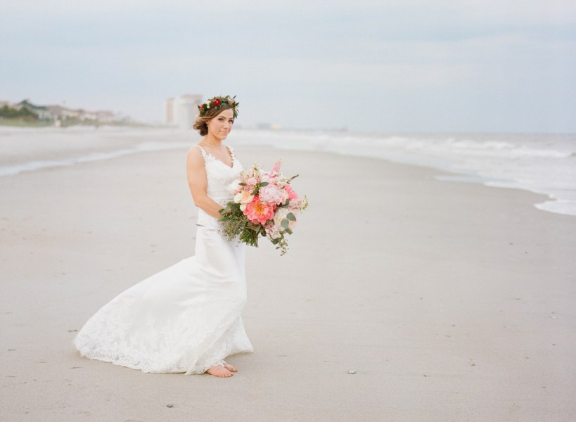 an ocean club at grande dunes wedding by Gillian Claire (54)