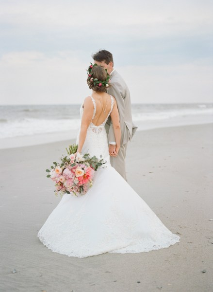 an ocean club at grande dunes wedding by Gillian Claire (57)
