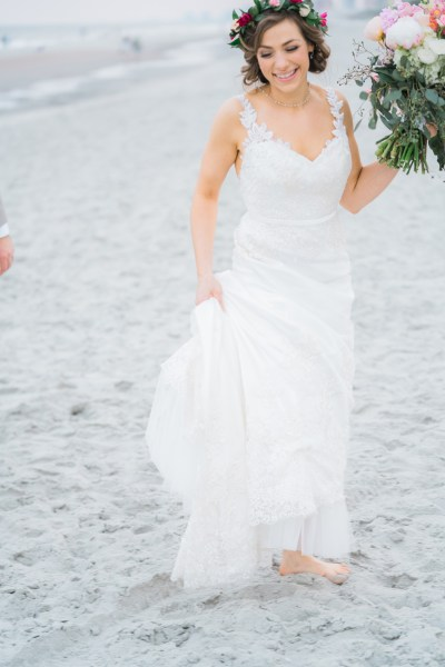 an ocean club at grande dunes wedding by Gillian Claire (63)