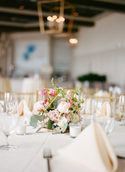 an ocean club at grande dunes wedding by Gillian Claire (66)