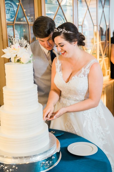 the perfect wachesaw Plantation wedding by Gillian Claire (113)