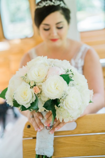 the perfect wachesaw Plantation wedding by Gillian Claire (19)