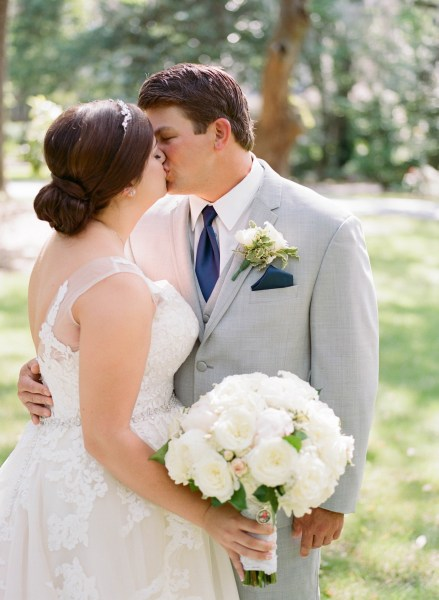 the perfect wachesaw Plantation wedding by Gillian Claire (33)