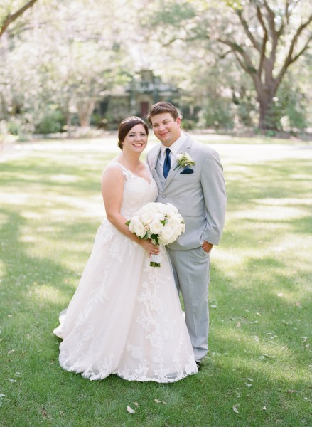 the perfect wachesaw Plantation wedding by Gillian Claire (39)