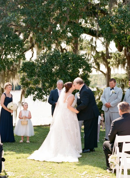 the perfect wachesaw Plantation wedding by Gillian Claire (58)