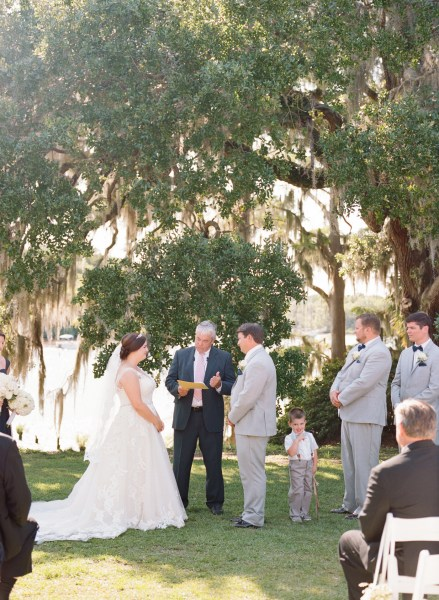 the perfect wachesaw Plantation wedding by Gillian Claire (62)