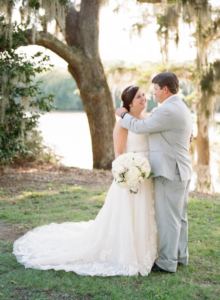 the perfect wachesaw Plantation wedding by Gillian Claire (89)