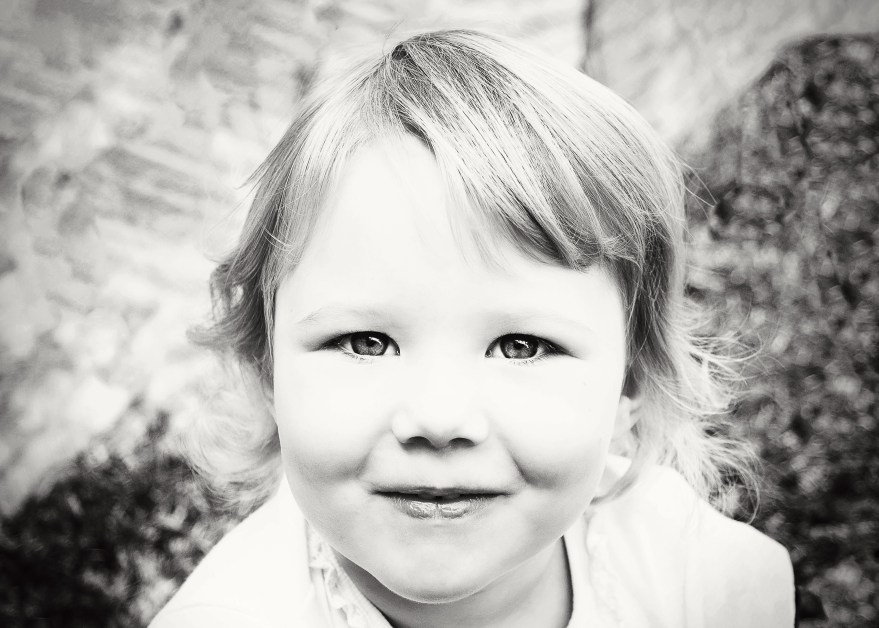 Miss Lucy   Gillian Foley Photography