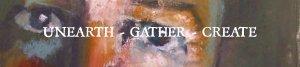 Gillian Lee Smith, Unearth Gather Create Ecourse