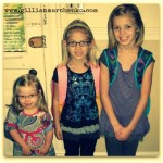 When mom screws up … thoughts about jipping siblings of kids with Down syndrome