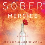 When Moms Drink Too Much, a guest post by Heather Kopp & a book giveaway