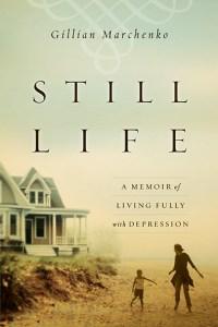 Still Life 5 (1)