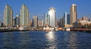 San_Diego_bay_2_t658