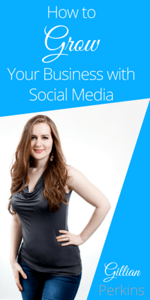 Social Media Marketing Strategy_ How to Grow Your Business with Social Media Pinterest