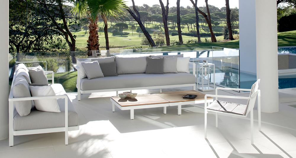 best les avantages de choisir ses meubles dextrieur royal botania chez gillot jardin with mobilier de jardin haut de gamme belgique