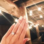 WEDDING WEDNESDAY: #JustSaidYes GIVEAWAY!