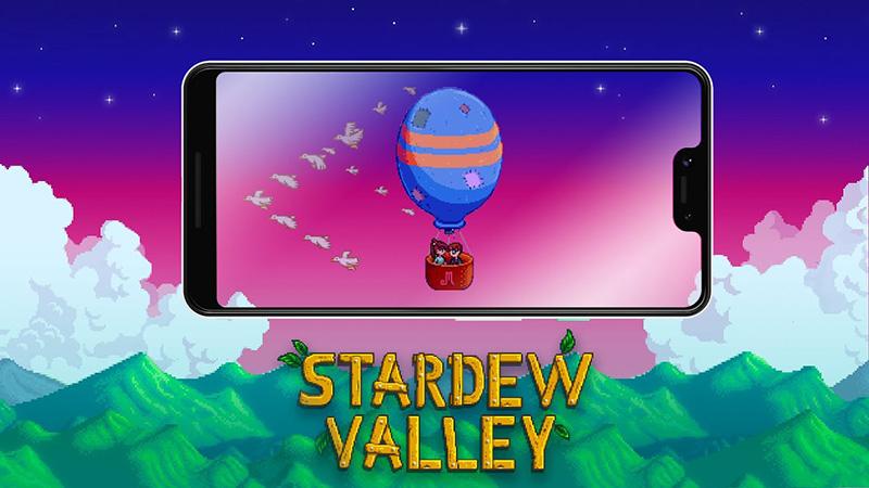 stardew-valley-rilis-di-smartphone-featured