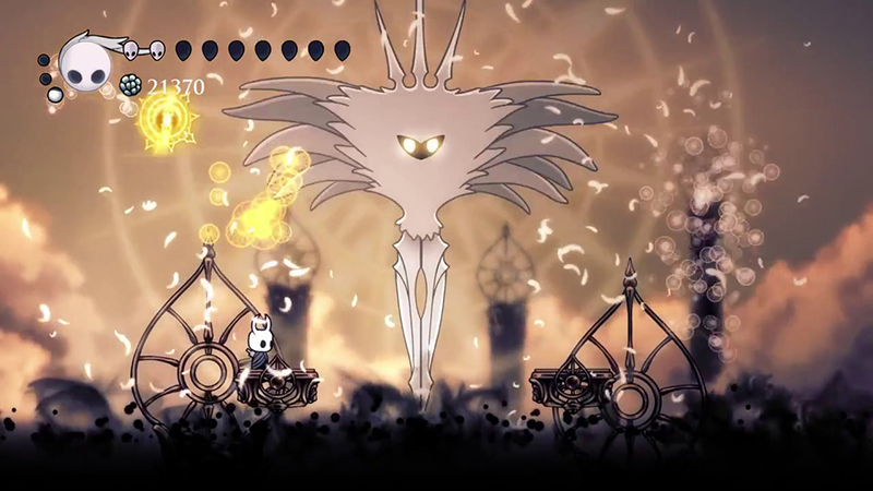 bos-tersulit-hollow-knight-absrad
