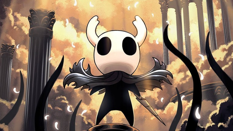 bos-tersulit-hollow-knight-featured